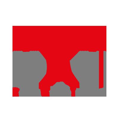 Berlin Guide Institut